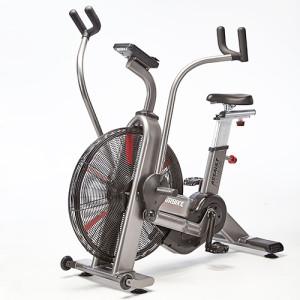 Assault-Elite-air-bike-500x500