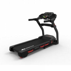BowFlex løbebånd