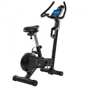 cardiostrong motionscykel BX50