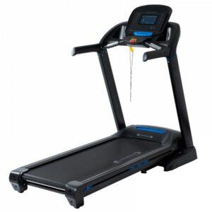 cardiostrong løbebånd TX30