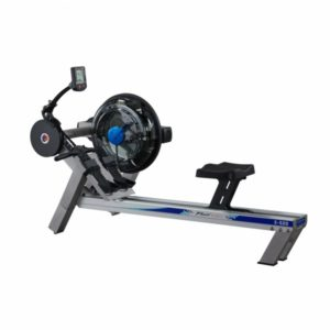 first degree fitness romaskine fluid rower e520