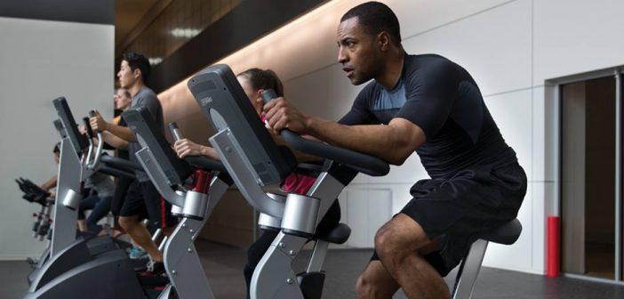 Motionscykel Test 2019 – 10 populære motionscykler på markedet
