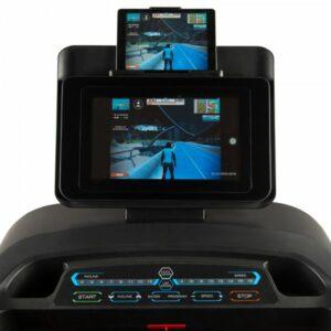 Taurus T10.3 HD Pro
