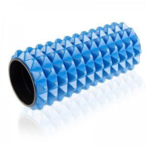 foam roller test
