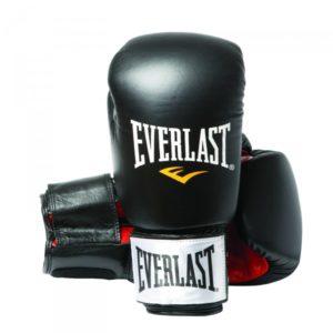 boksehandske test