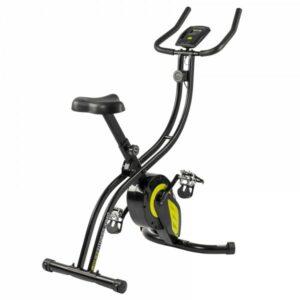 Duke Fitness XB40