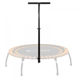 cardiojump holdestang til trampolin