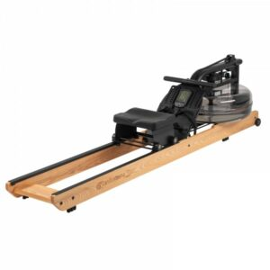 cardiostrong natural rower