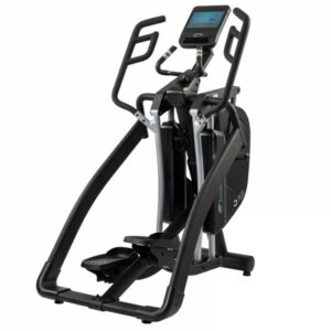 cardiostrong EX90 Touch