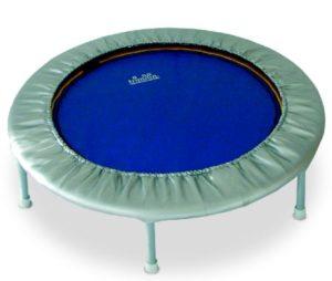 Heymans Trimilin trampolin Pro
