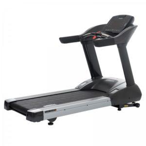 fitnessudstyr til hoteller