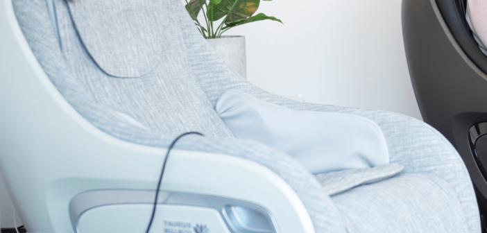 Massagestol test 2021 – Vi tester de bedste modeller her